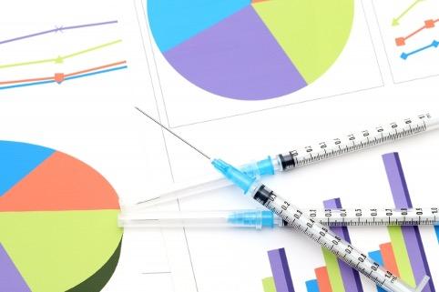 ワクチン接種から見える「反省の足りない国」