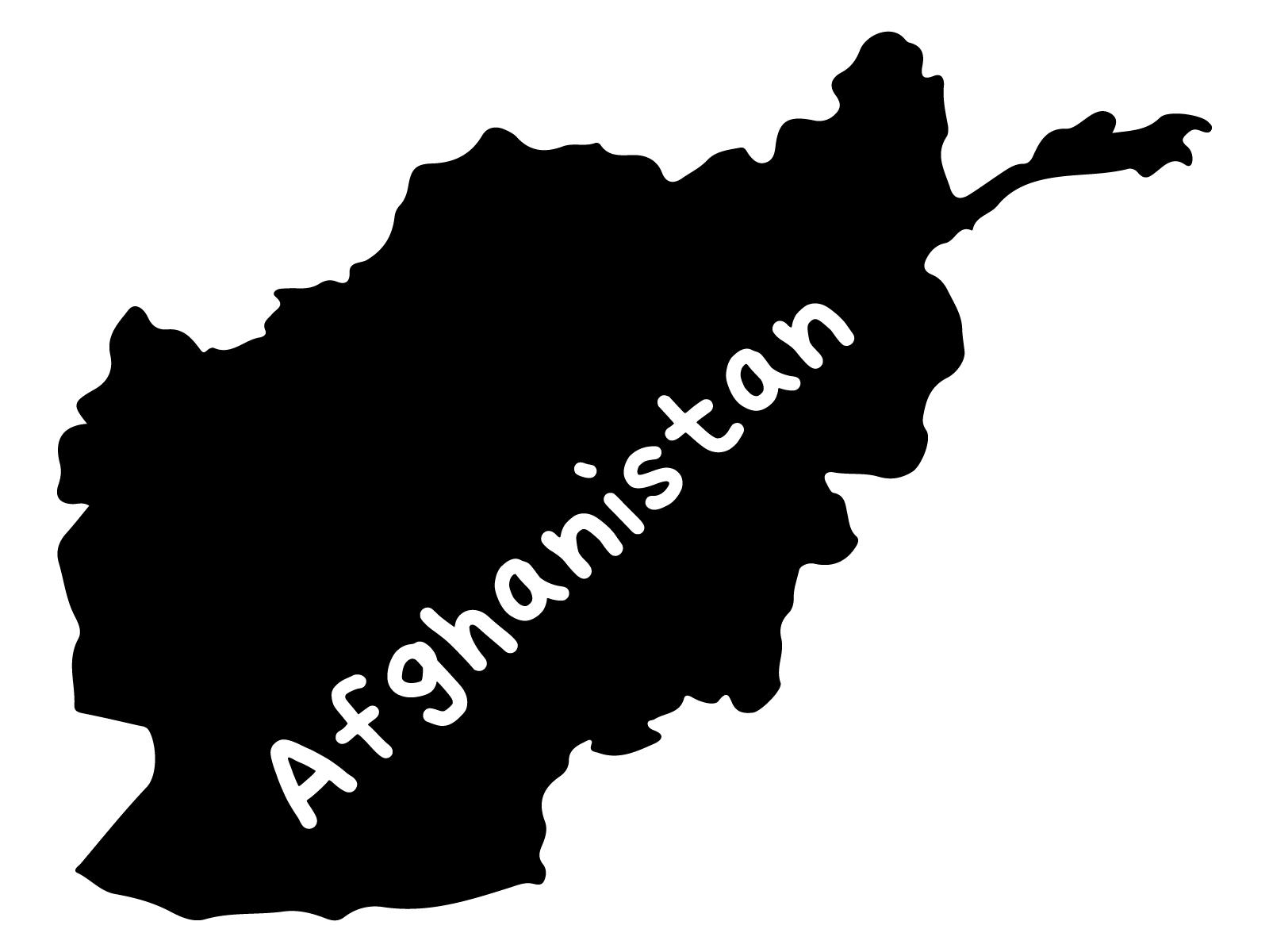 米軍のアフガン撤退がもたらすもの