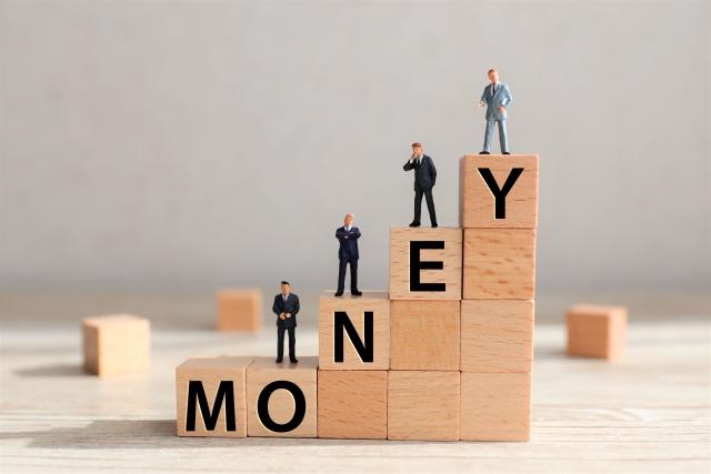 「無駄」を定義しない、卑怯なる財政破綻論者たち